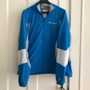 NWT Champion Jacket